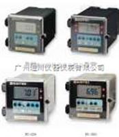 PC-3110PH表 PC-3100 台湾上泰PC3100PH计