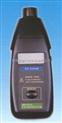 上海数字式光电转速表商家推荐