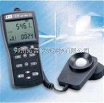 广州现货专业级照度计