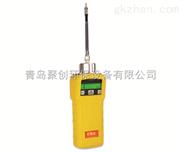 供应化工厂美国华瑞PGM-7800五合一气体检测仪