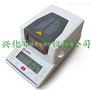 JT-K6-快速水分测试仪 粮食大米水分仪,粮食水分测定仪