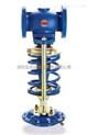 进口氮气减压阀 氮气减压稳压阀 氮气调压阀 氮气压力调节阀 氮气管路减压阀