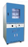 JH上海真空干燥箱/精密干燥箱/干燥设备【简户】