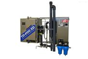 水中油监测仪,在线测油仪,水中油测定仪--美国特纳TD-4100XD(E09防爆版)