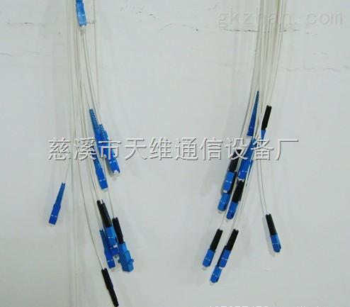 现场组装光纤快速连接器(ftth)sc光纤快速接续连接器