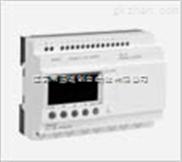 施耐德智能继电器PLC模块现货全国一级代理