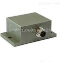 高精度倾角传感器STM22PA-A07P倾斜角度模块