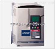 施耐德变频器电抗器/制动电阻/控制单元面板南通地区总代理