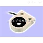E3X-NA11/日本OMRON金属通过型接近传感器