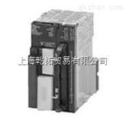 CPM1A-40CDR-A-V1/供应欧姆龙可编程控制器