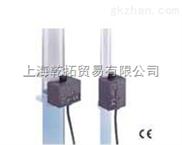 E2E-X2D1-M1G-Z/OMRON电容式接近开关