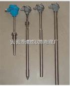 安徽天康K型爐膛耐高溫耐腐蝕耐磨熱電偶