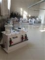电解法二氧化氯发生器-铜陵二氧化氯发生器礼之用和为贵