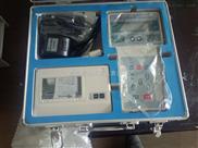 pc-3a手持式粉尘浓度检测仪 疾控中心pc-3a粉尘仪