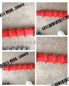 LBG1-200/10,矿用高压电缆连接器