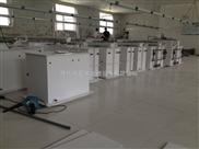 电解法二氧化氯-舟山二氧化氯发生器中国武术之魂
