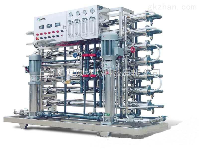武汉桶装水设备-供求商机-上海奥力原环境科技有限