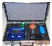 裂缝测宽仪-ZCLF-B裂缝测宽仪报价/价格