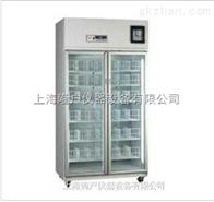 JH低温箱/冷冻箱/试验箱【简户品牌 值得关注】