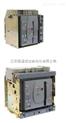 施耐德MT框架断路器选型全国特价供应一级代理