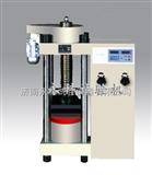 YES-3000数显压力试验机