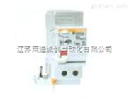 施耐德VIGIC65漏电保护开关断路器型号选型全国一级代理供应