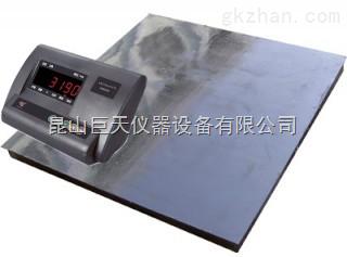 耀华电子地磅zui新价格,耀华XK3190-A12E电子地磅报价