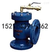 H142X-16液压水位控制阀