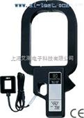 钳型电流转换器