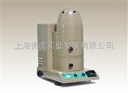 SH10A-上海精科SH10A水份快速测定仪