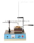 SYD-0633液體石油瀝青閃點試驗器