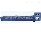 SYD-4508B瀝青延伸度試驗器