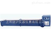SYD-4508B沥青延伸度试验器