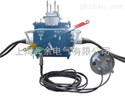 FZW28-12F/630-20-FZW28-12F/630-20户外高压分界真空负荷开关