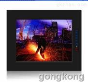 奇创彩晶 20系列10.4寸数控机床显示器