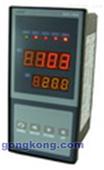 科昊 KH107系列比例调节仪