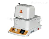 上海良平SC/SH水分测定仪