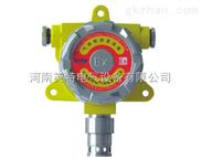 KQ500-H2固定式氢气报警器过程中需要注意什么