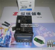 欧姆龙 计数器 H7CX-A114-N