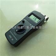 木材水分测定仪 木材水分测试仪,木材测水仪价格