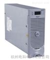 美国艾默生充电模块ER22020/T