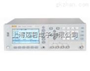 U2617电容测量仪U-2617