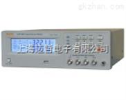 U2618B电容测量仪U-2618B