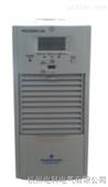 美国艾默生充电模块HD22005-3A