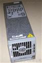 美国艾默生通信模块R48-1800A