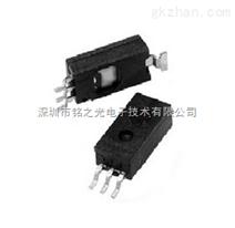 高精度低功耗相对湿度传感器