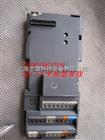西门子440/430变频器IO板:1790L811A