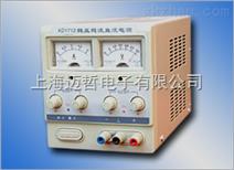XD1712稳压稳流直流电源