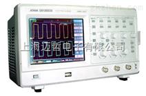 DS1152D单色数字存储示波器