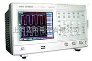 DS1022D数字存储示波器带宽25MHZ